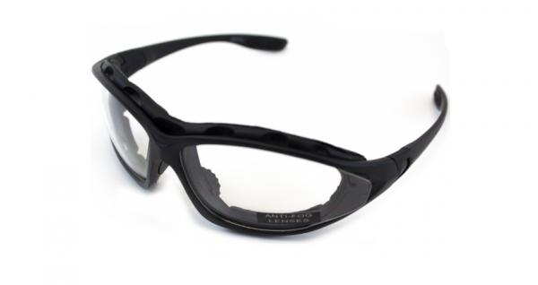 NP Combat Pro's Glasses
