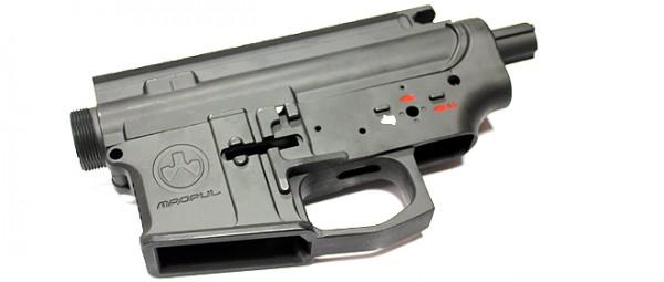 Magpul Style M4 Complete Reciever (AEG)