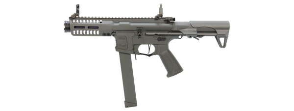 G&G Armament Combat Machine ARP-9 / Battleship Grey