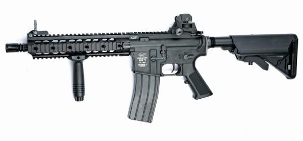 ASG LMT Defender CQC