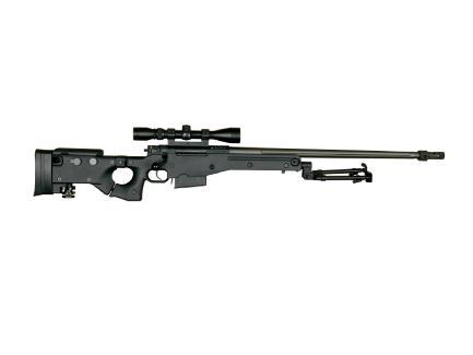 ASG AW.338 Sniper (Proline)