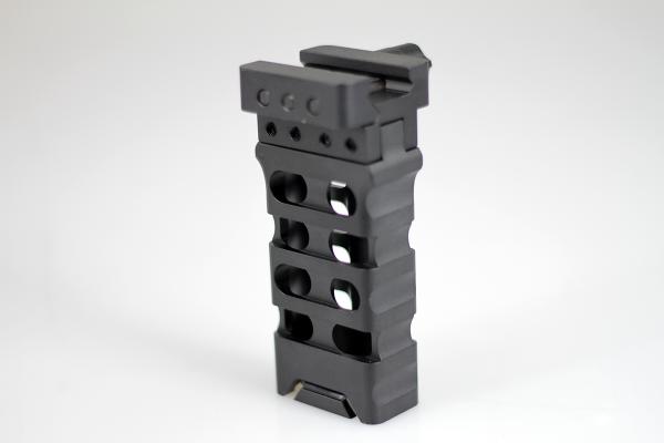 VT Ultralight Vertical Grip (DLOC)