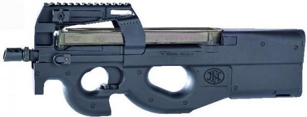 Cybergun FN Herstal P90