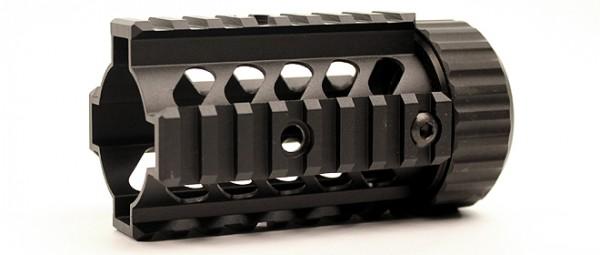 M4/M15 CQB 4.25 Rail System