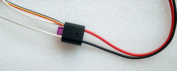 eTINY Advanced Micro Mosfet for PTW/CTW (Ver2)