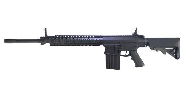 Classic Army M110-ARS2 CS