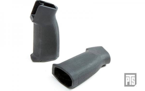 PTS Syndicate EPG-C M4 Grip (AEG)