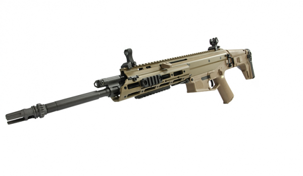 WE MSK  ACR AEG Tan (Std Stock)
