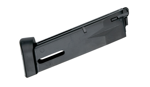 ASG M9 CO2 25rd Magazine