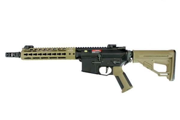 Ares Amoeba Pro Octarms M4 KM9 DE