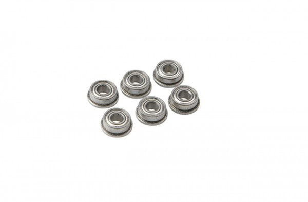 Ultimate 7mm Bearings