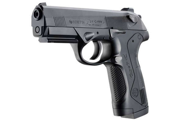 Umarex Beretta PX4 Storm co2 .177 Air Pistol