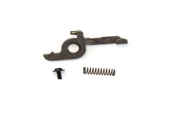 Nuprol Cut Off Lever for Ver.3 Gearbox