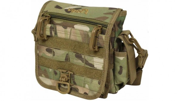 Viper Special Ops Pouch - VCAM