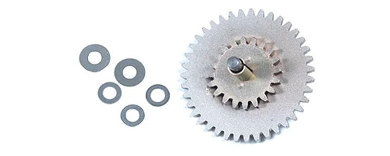 Tokyo Marui Replacement Spur Gear