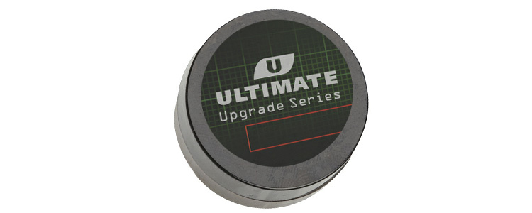 Ultimate Gear Grease