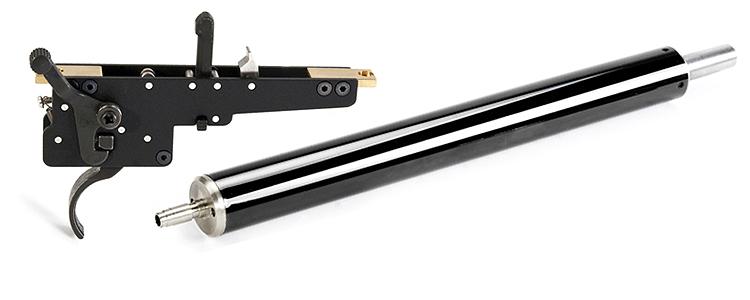 Upgrade kit M170 ASW338LM Sniper
