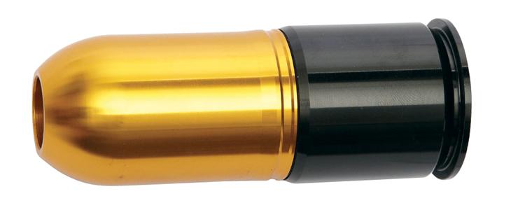 ASG 90rd 40mm Grenade