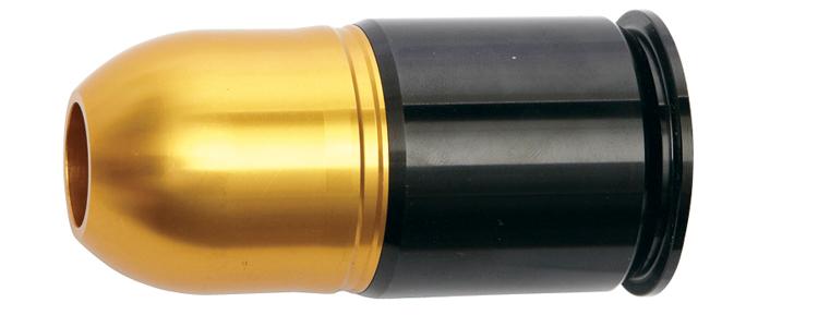 ASG 65rd 40mm Grenade