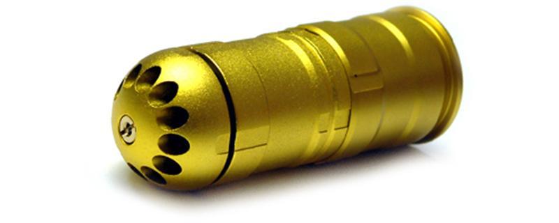 MadBull 120rd M203 Grenade (M922A1)