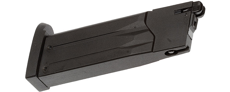 ASG Spare Magazine for Mk23