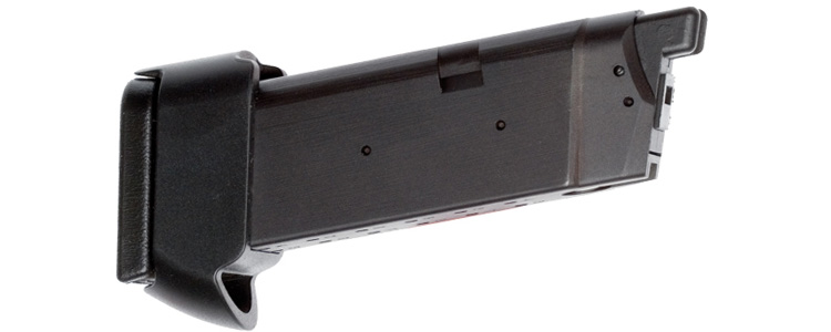 KWA 20rd Spare Magazine for G26C