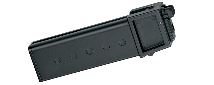 ASG 10/22 Special Teams Carbine Magazine 29rd