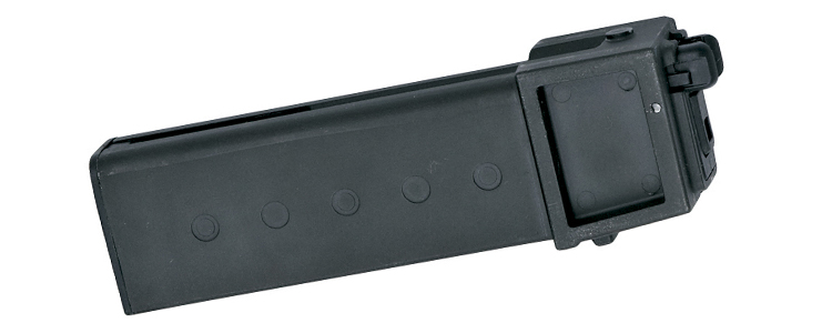 ASG Special Teams Carbine CO2 Magazine 29rd