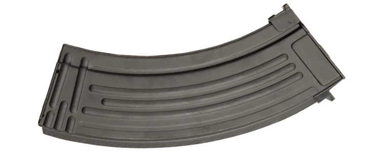 ASG Arsenal AK47 Magazine 600rd