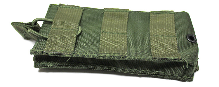 Viper Bungee M16 Pouch Single OD
