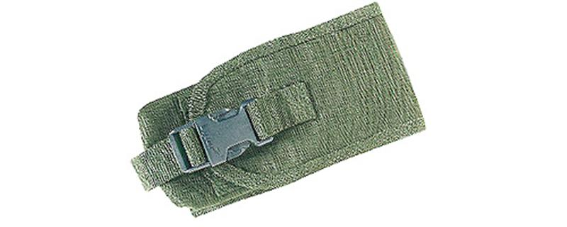 Viper Olive Drab Double M16 Magazine Pouch