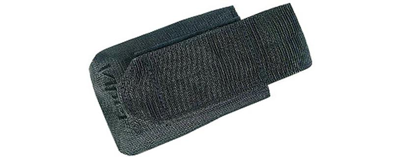 Viper Black Grenade Pouch