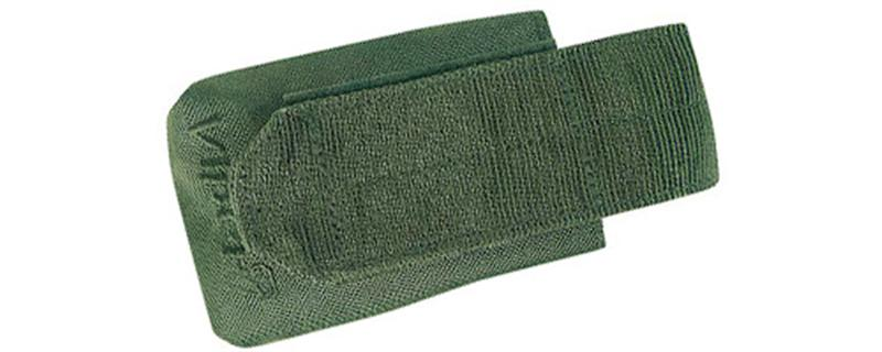 Viper Olive Drab Grenade Pouch