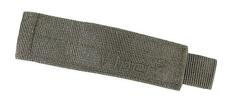 Viper Olive Drab Single Magazine Pouch