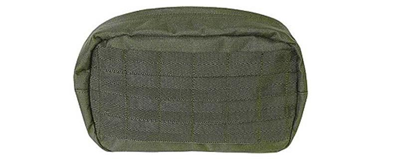 Viper Olive Drab Medium Utility Pouch