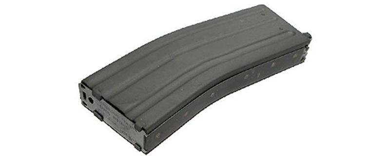 Systema PTW 120rd Spare Magazine