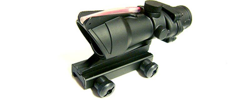 Element ACOG 4x32mm Replica