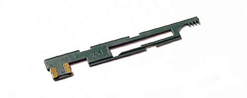 Deepfire AK Selector Plate