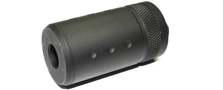 CS Socom Silencer 60mm CCW