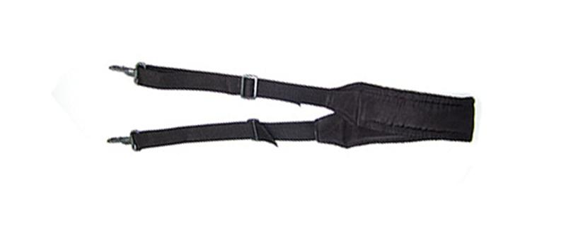 Classic Army Black Tactical Sling for M249