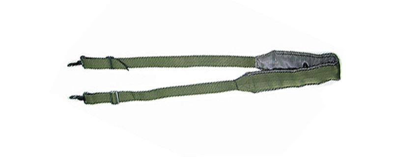 Classic Army Olive Drab Tactical Sling for M249