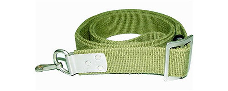 Classic Army Olive Drab Tactical Sling for AK47