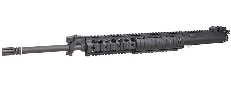 Specter Upper Receiver - Specter Tactical Rifle
