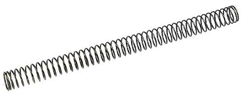GG Recoil Spring for Western Arms SV 3.9