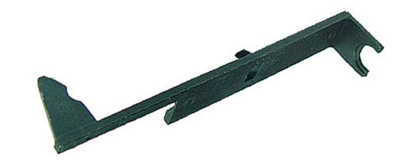 Classic Army Tappet Plate for BT5