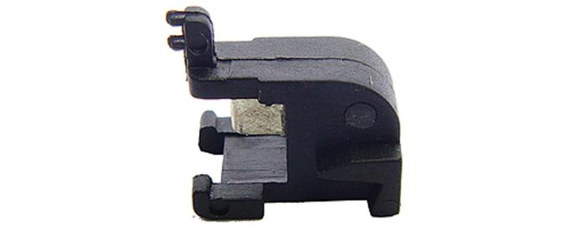 Classic Army Wire Connector Plug