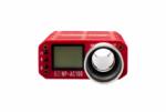 Nuprol AC100 Chronograph
