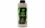 Nuprol RZR 0.25g - 3300rds