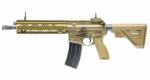 Heckler & Koch HK416 A5 RAL8000