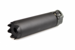 FX Socom 5.56 Monster Fast Attach Sound Suppressor Short